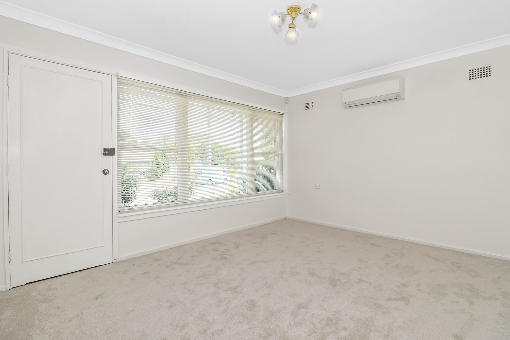 7 Maple Road, North St Marys NSW 2760, Image 1