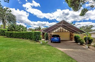Picture of 25 Flinders Crescent, Forest Lake QLD 4078