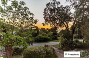 Picture of 1 Healey Place, Gooseberry Hill WA 6076