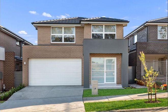 Picture of 201 Dalmatia Avenue, EDMONDSON PARK NSW 2174
