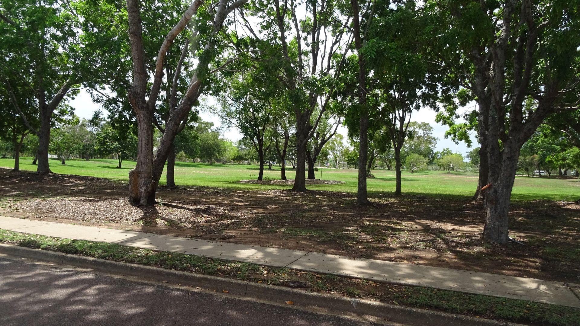 145 Old McMillans Road, Millner NT 0810, Image 2