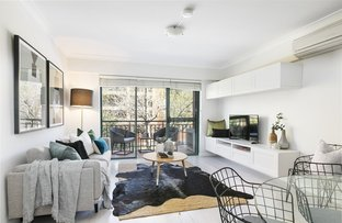 Picture of 72/362 Mitchell Road, Alexandria NSW 2015