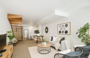Picture of 13/9 Doggett Street, Fortitude Valley QLD 4006