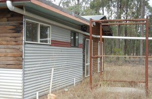 0 ADDRESS ON INSPECTION, Tara QLD 4421