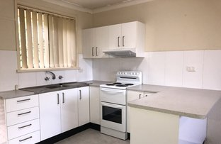 Picture of 3/185 Gertrude Street, Gosford NSW 2250