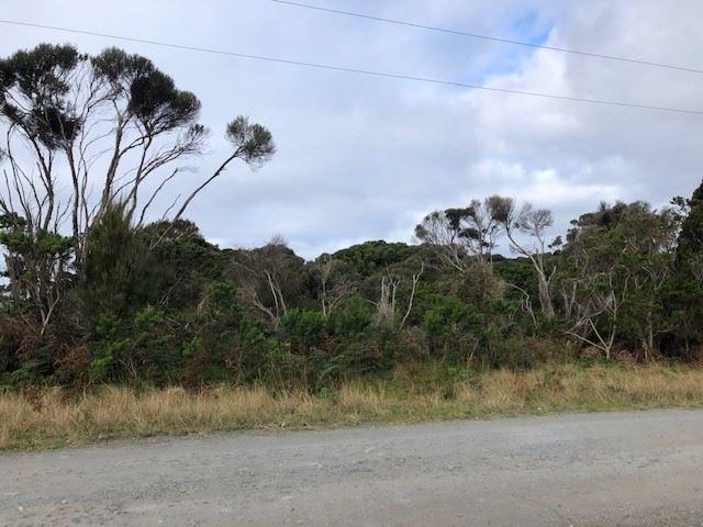 Lot 4 Rankins Road, Naracoopa TAS 7256, Image 1