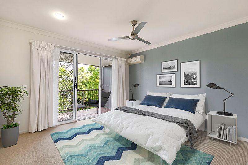 78/80 McIntyre Street, Hendra QLD 4011, Image 1