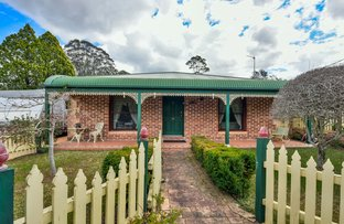 Picture of 23B Campbell Street, Picton NSW 2571