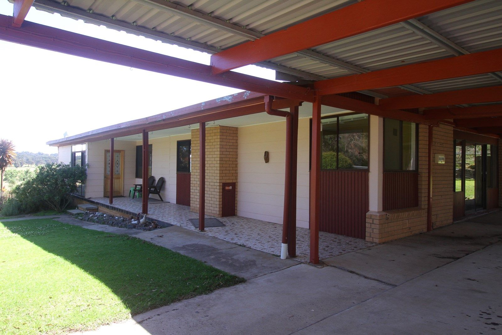 44 Pomona Rd, Uralla NSW 2358, Image 1