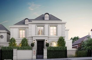 Picture of 8 Tashinny Road, Toorak VIC 3142