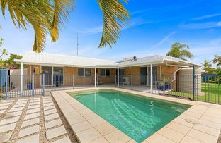 Picture of 30 Helm Crescent, Wurtulla QLD 4575