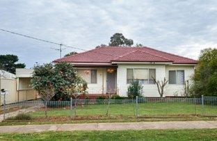 Ceduna Street, Mount Austin NSW 2650