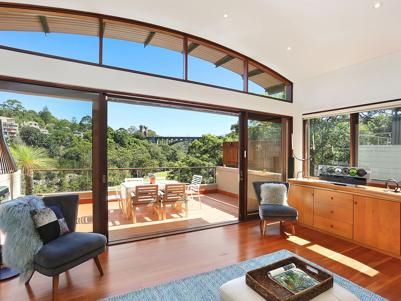 26A Lower Cliff Avenue, Northbridge NSW 2063, Image 0