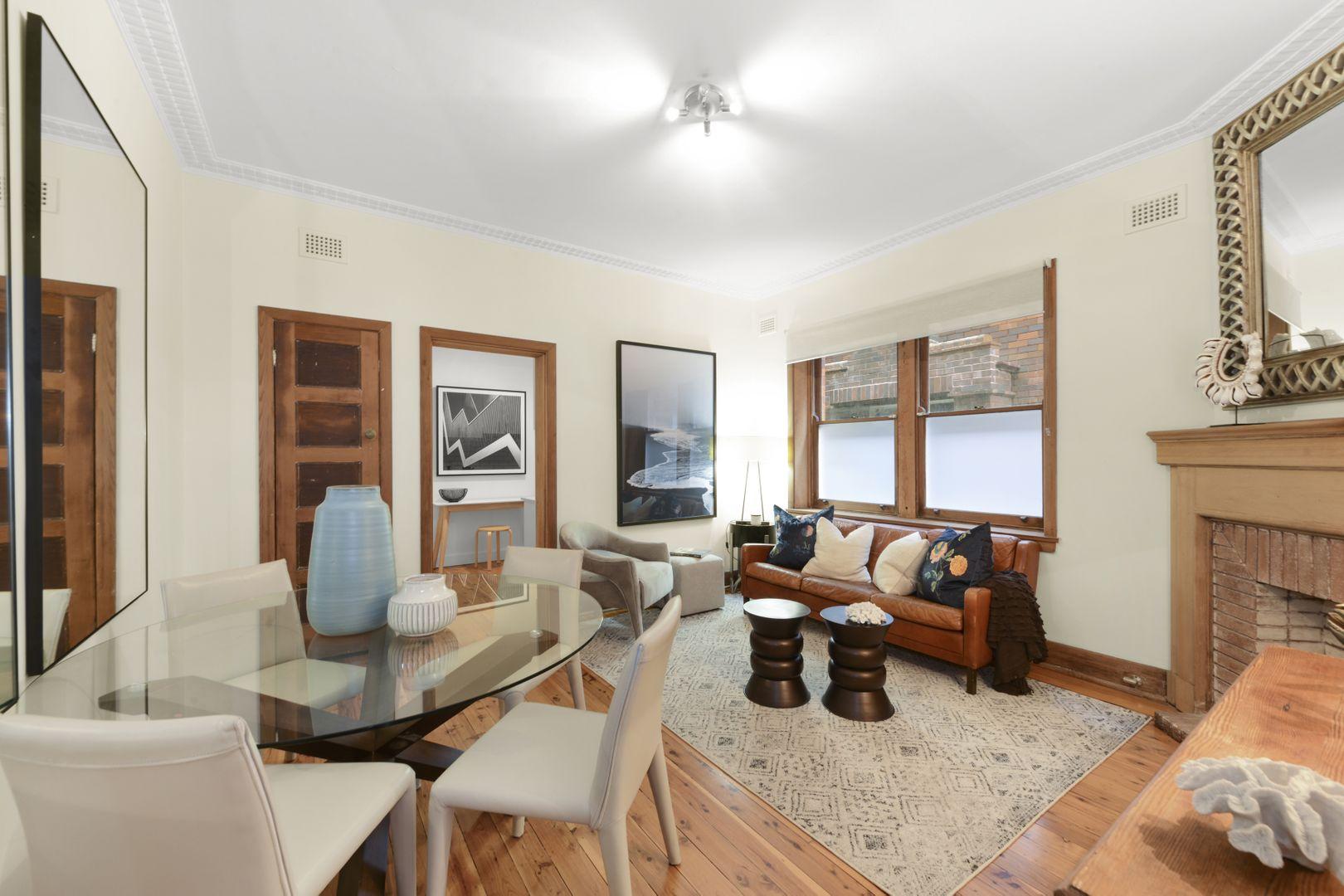 2/14 Francis Street, Bondi Beach NSW 2026, Image 2