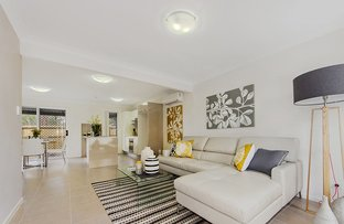 325  Stanley street, Warner QLD 4500