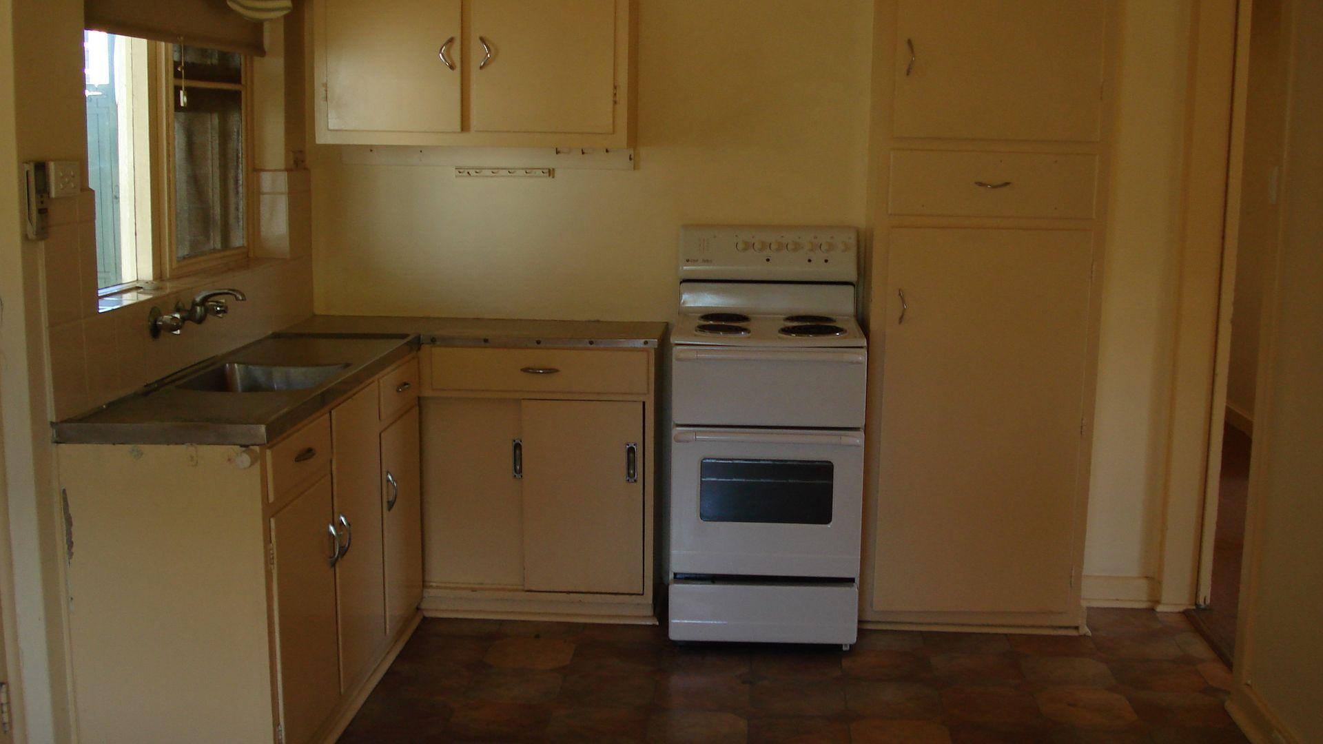 12 Hazelwood Avenue, Hectorville SA 5073, Image 1