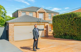Picture of 54 Hemphill Avenue, Mount Pritchard NSW 2170