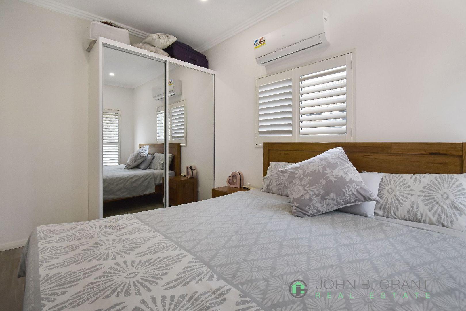 56A Lowana Street, Villawood NSW 2163, Image 2