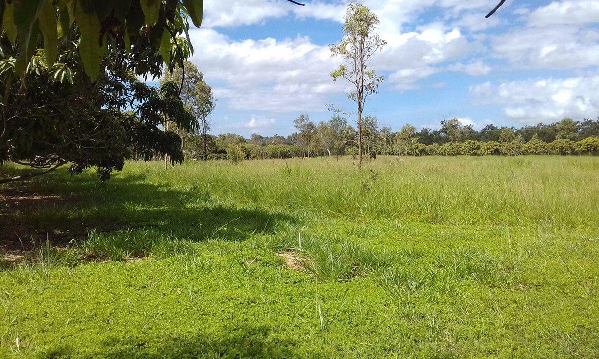 Mareeba QLD 4880, Image 0