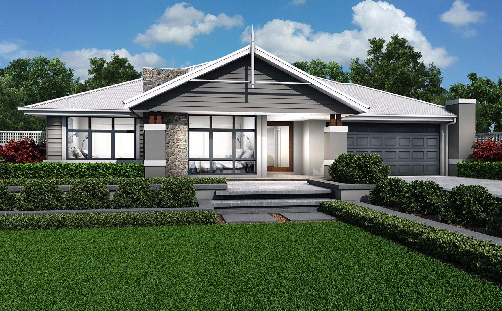 211 Proposed Road, Louth Park NSW 2320, Image 0