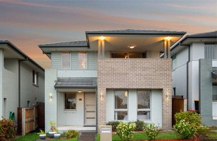 Picture of 87 Stonecutters Drive, Colebee NSW 2761