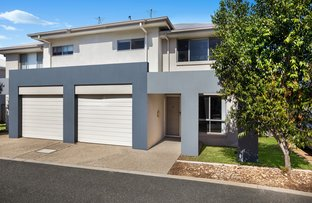 Picture of 38/58 Lillypilly Avenue, Gracemere QLD 4702