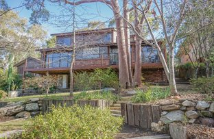 Picture of 45 Shirlow Avenue, Faulconbridge NSW 2776