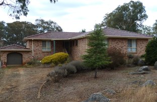 Picture of 89 South Street, Molong NSW 2866