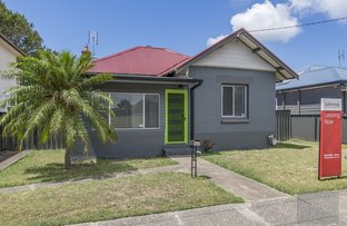 Picture of 25 Thorn Road, Hamilton North NSW 2292