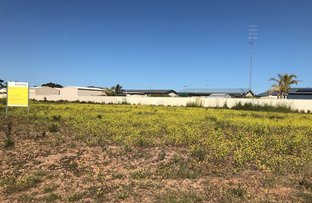 Picture of 12 (Lot 25) Browne Court, Wallaroo SA 5556