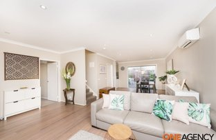 Picture of 4/45 Enderby Street, Mawson ACT 2607