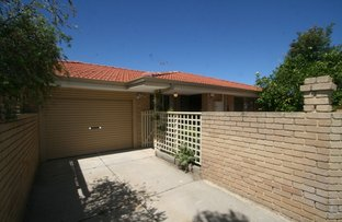 Picture of 10/5 Park Road, Midvale WA 6056