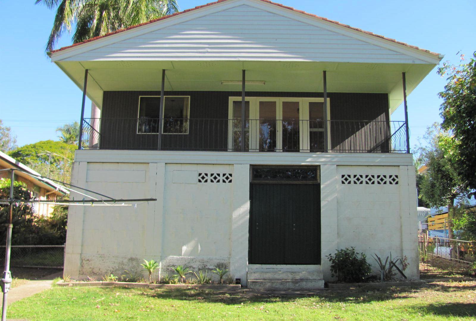 63 Annandale Street, Keperra QLD 4054, Image 1