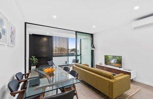 15/80 Parramatta Road, Stanmore NSW 2048