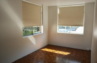 Picture of 3/34 Ross Street, Glebe NSW 2037