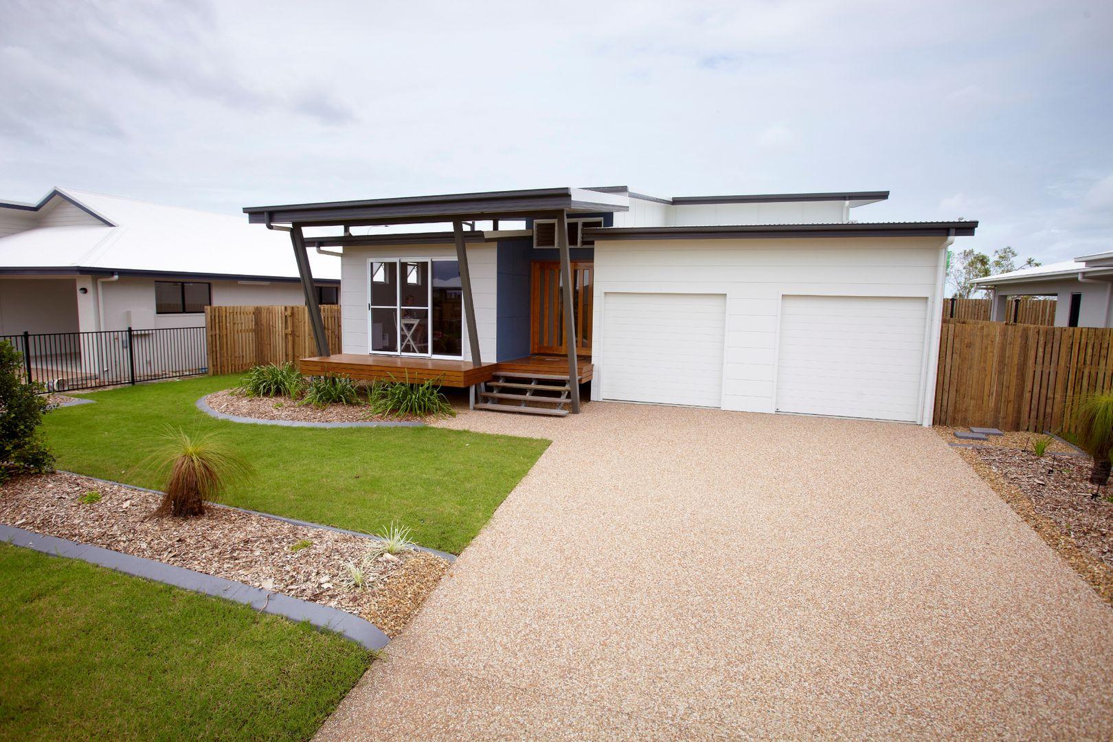 21 Kahana Avenue, Burdell QLD 4818, Image 0