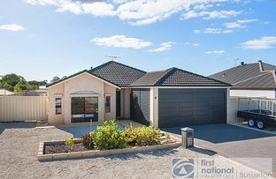 Picture of 4 Sykes Way, Capel WA 6271