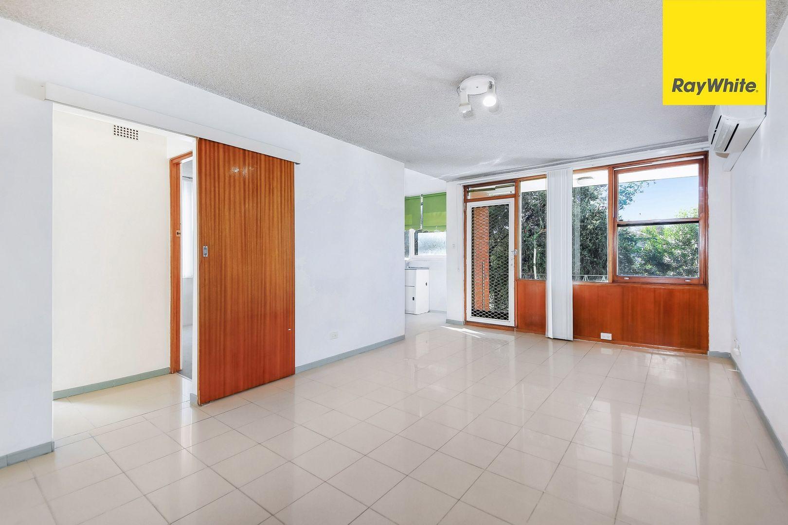 5/588 Blaxland Road, Eastwood NSW 2122, Image 0