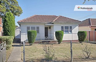 284 HECTOR Street, Bass Hill NSW 2197
