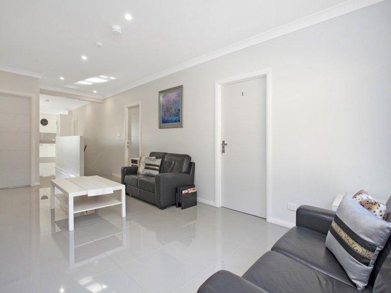 Room 1/37 Moore Street, Birmingham Gardens NSW 2287, Image 2