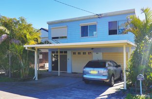 Picture of 12 King Albert Avenue, Tanilba Bay NSW 2319
