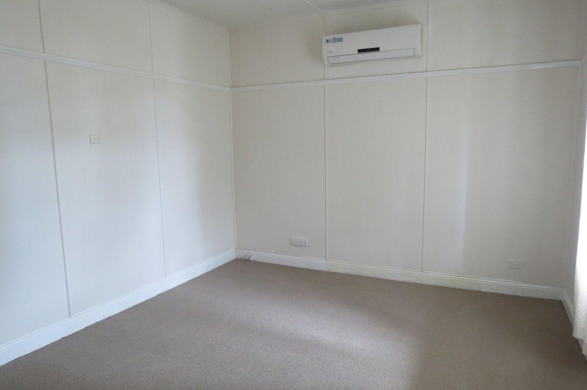 18 Hickey Street, Cessnock NSW 2325, Image 1
