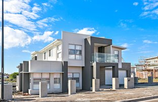 Picture of 1 Helm Parkway, Shell Cove NSW 2529