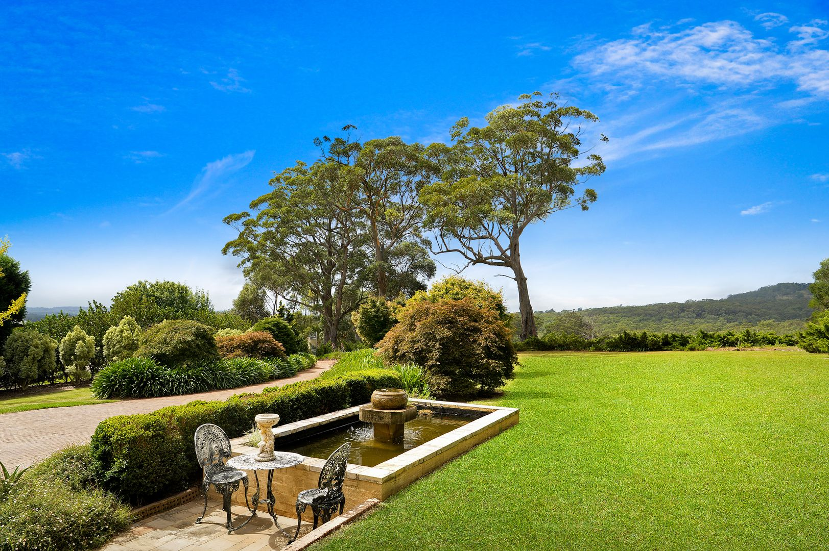 16 Government  Road, Mittagong NSW 2575, Image 2