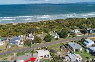 Picture of 226 Carlton Beach Road, Dodges Ferry TAS 7173