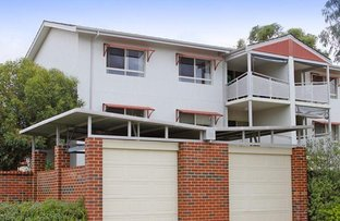 Picture of 18 24 Theseus Way Application approved, Coolbellup WA 6163