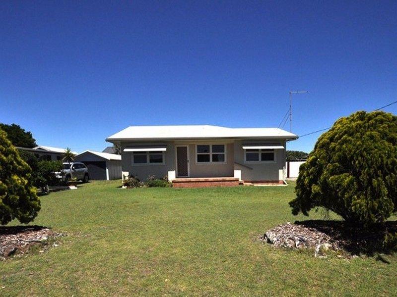 27 Heath Street, Evans Head NSW 2473, Image 0