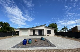 Picture of 7 Lando  Street, Ayr QLD 4807
