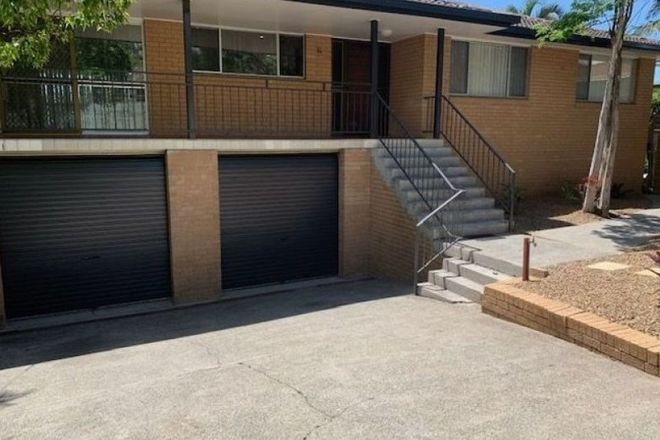 Picture of 313 ASHMORE ROAD, BENOWA QLD 4217