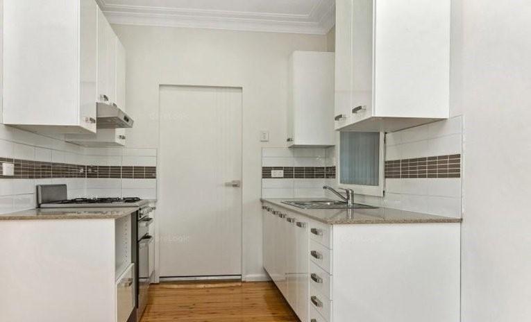 6 Illoca Place, Toongabbie NSW 2146, Image 2